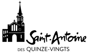 Logo SAQV plein