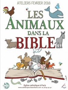 animaux_bible