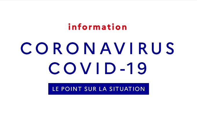 Logo-Covid-19